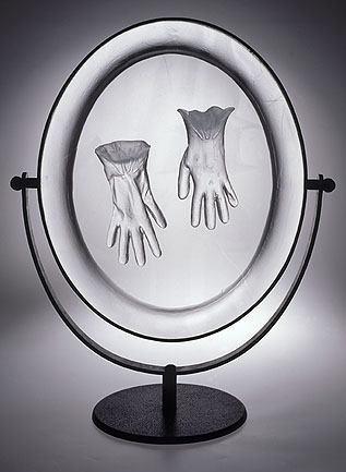 Silent Mirror II