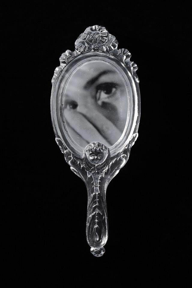 Lark Mirror