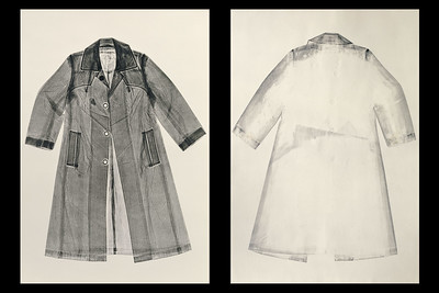 Incidence (Overcoat)