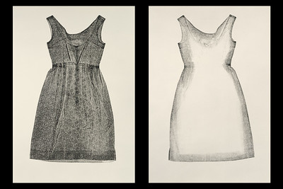 Incidence (Dress)