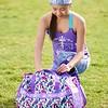 Disney Princess Duffle Bag by Our Universe