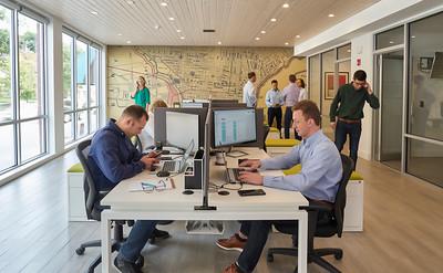 Crowdcopia Office 2020 27