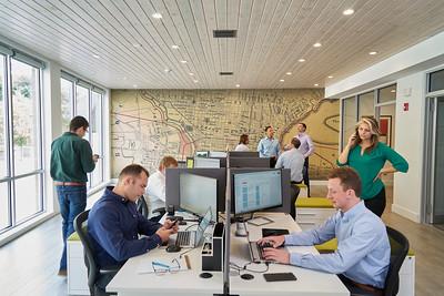 Crowdcopia Office 2020 22