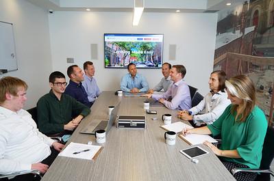 Crowdcopia Office 2020 7