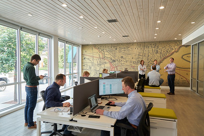Crowdcopia Office 2020 19