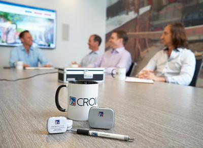 Crowdcopia Office 2020 4