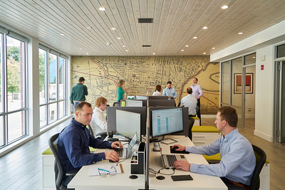 Crowdcopia Office 2020 23