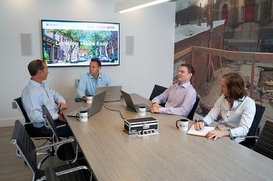 Crowdcopia Office 2020 1