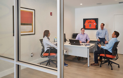 Crowdcopia Office 2020 28