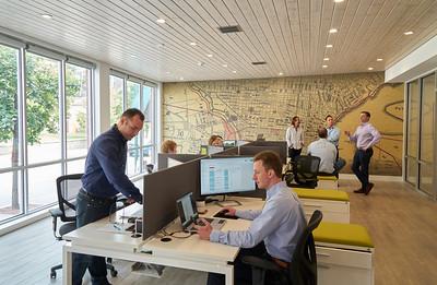 Crowdcopia Office 2020 18