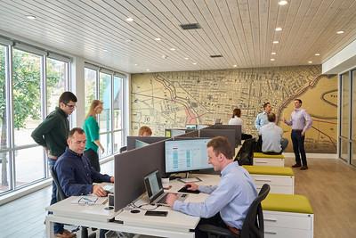 Crowdcopia Office 2020 21