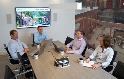 Crowdcopia Office 2020 2