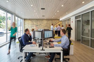 Crowdcopia Office 2020 26