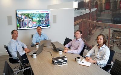 Crowdcopia Office 2020 3