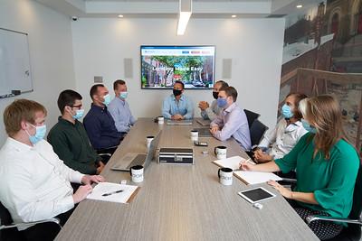 Crowdcopia Office 2020 5