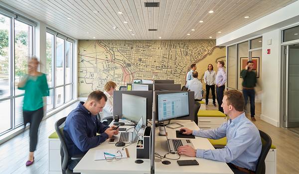 Crowdcopia Office 2020 25