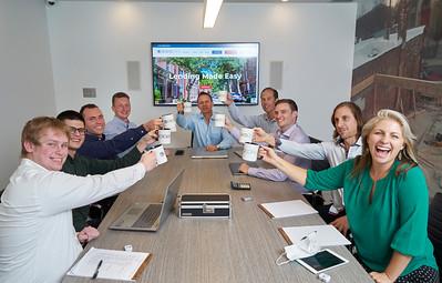 Crowdcopia Office 2020 10