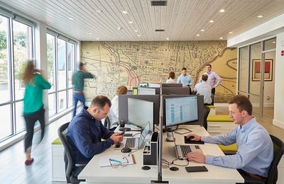 Crowdcopia Office 2020 24