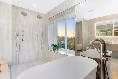 Weinstein Bathroom Finals-2