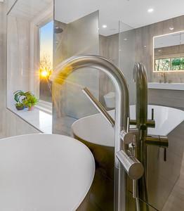 Weinstein Bathroom Finals-6