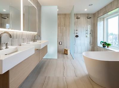 Weinstein Bathroom Finals-26