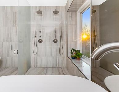 Weinstein Bathroom Finals-7