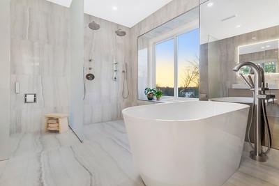 Weinstein Bathroom Finals-8