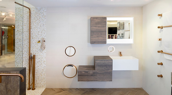 Hastings TIle and Bath 2021-10