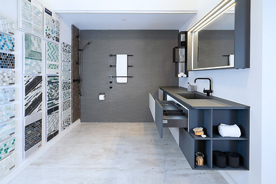 Hastings TIle and Bath 2021-14