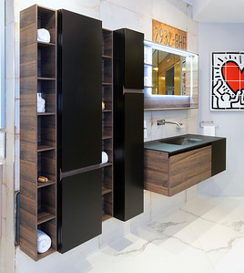 Hastings TIle and Bath 2021-1-1