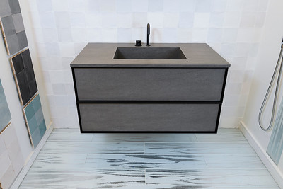 Hastings TIle and Bath 2021-22