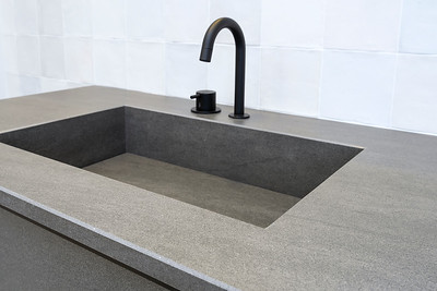Hastings TIle and Bath 2021-24