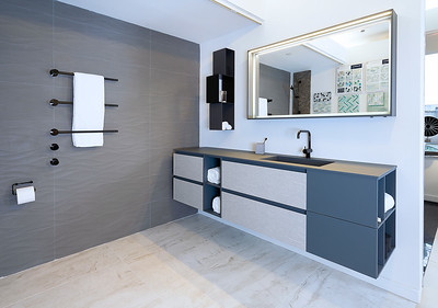 Hastings TIle and Bath 2021-16