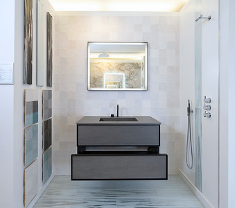 Hastings TIle and Bath 2021-20
