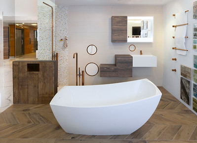 Hastings TIle and Bath 2021-6