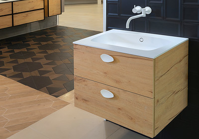 Hastings TIle and Bath 2021-25