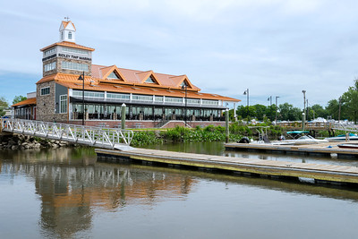 Ridley Park Marina Daytime-1