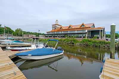 Ridley Park Marina Daytime-5