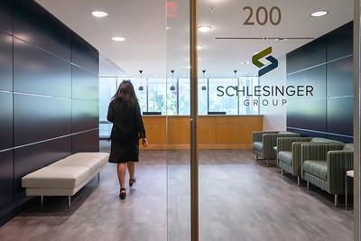 Schlesinger-27