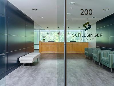Schlesinger-31