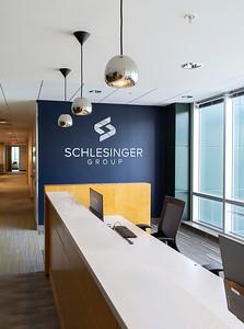 Schlesinger-32