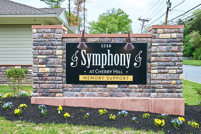 Symphony at Cherry Hill-2