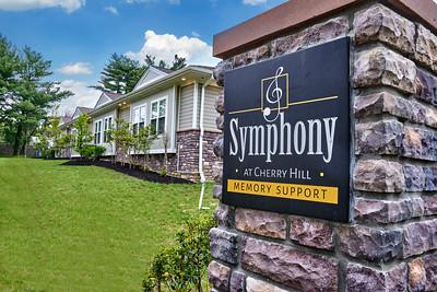 Symphony at Cherry Hill-14