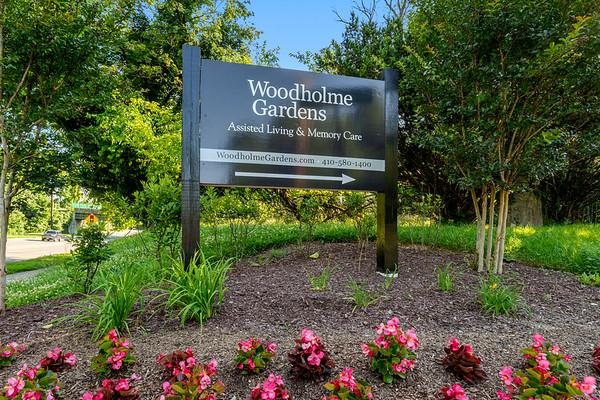 Woodholme Gardens-28