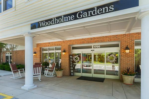 Woodholme Gardens-29