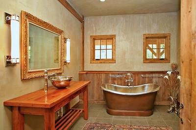 bathroom2 2