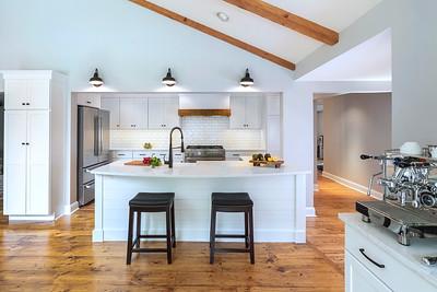 Inspiration Kitchen and Bath