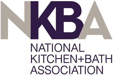 NKBA_LogoMaster_primary_xs