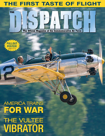 Dispatch-Apr2016-Cover