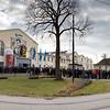 Braukunst Live München